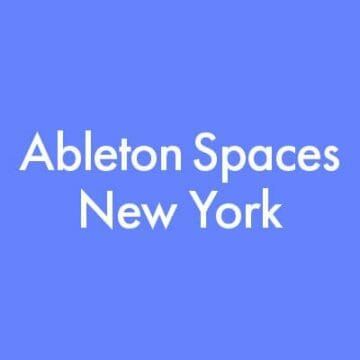 4_ableton-spaces_banners_blog.jpg__800x400_q85_crop_subsampling-2_upscale