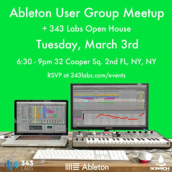 Ableton+UG+Mar+3+Version+2