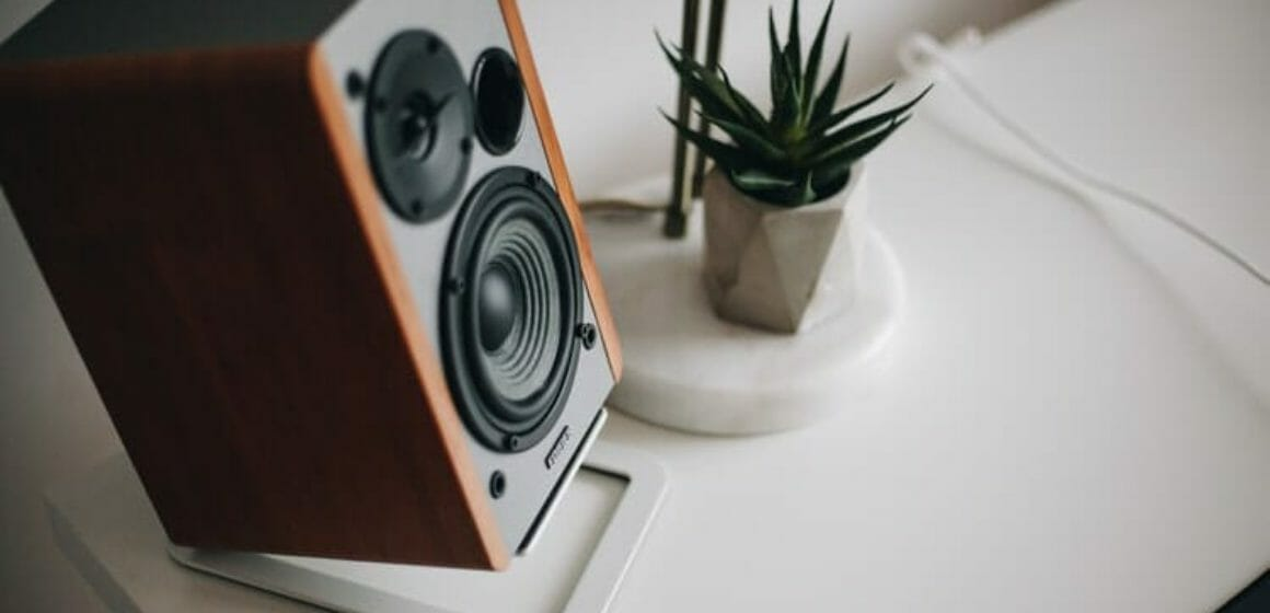 what are the best studio monitors